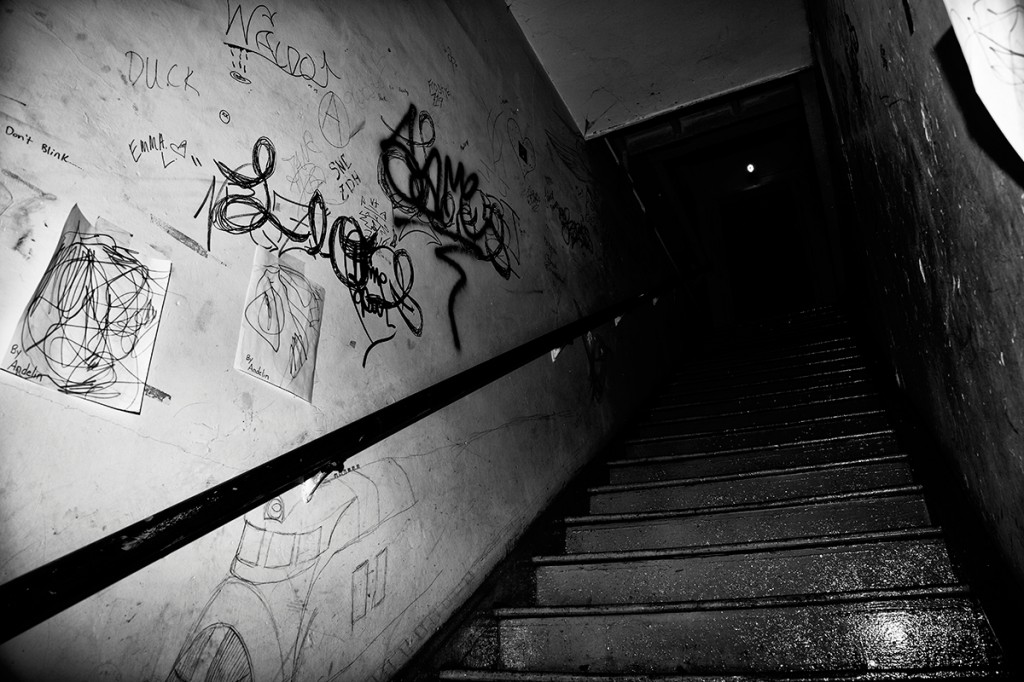 STAIRWAY-TO-LEOS